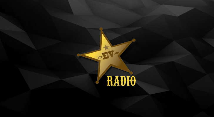 Nexus Radio | Internet Radio